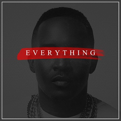 M.I Abaga – Everything I Have Seen