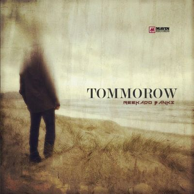 Reekado Banks – Tomorrow