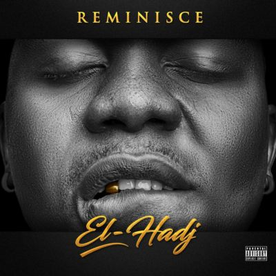 Reminisce – Telephone Ft Olamide