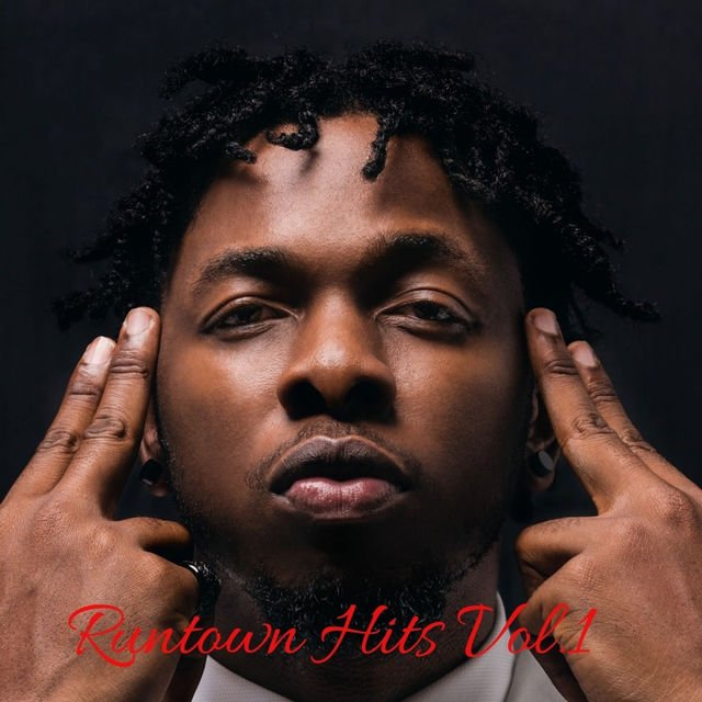 Runtown – Emergency ft. Wizzy Pro, Skales & Patoranking