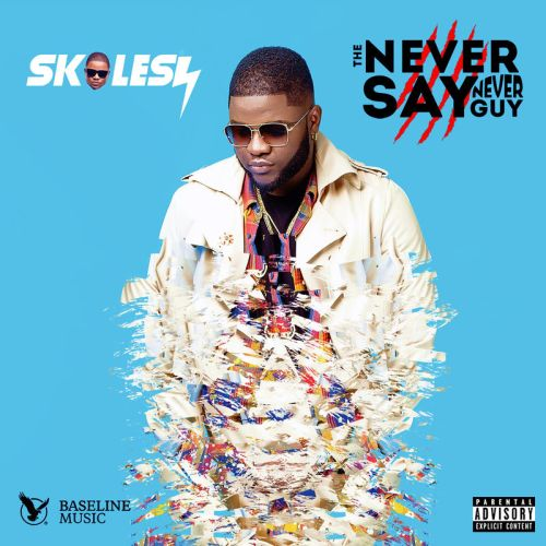 Skales – Kpete Wicked