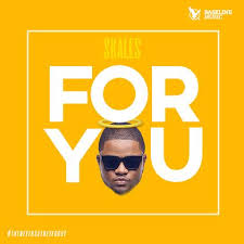 Skales – For You