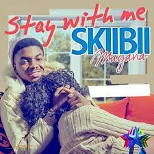 Skiibii – Stay with Me
