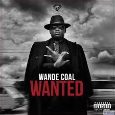 Wande Coal – Kpono Ft. Wizkid