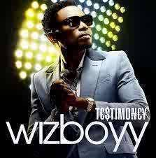 WizBoyy – Feel Alright ft. Iyanya