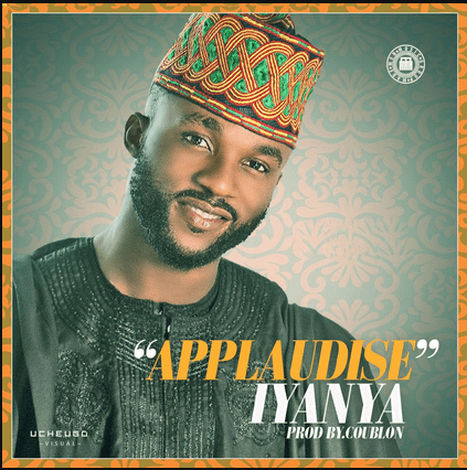Iyanya – Ufan ft. KCee & MC Galaxy