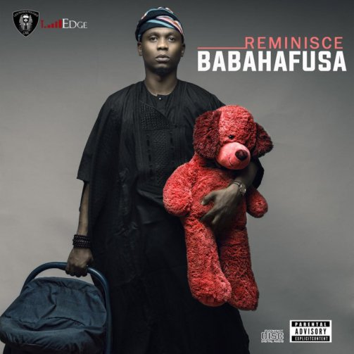 Reminisce – Busayo ft. Ice Prince