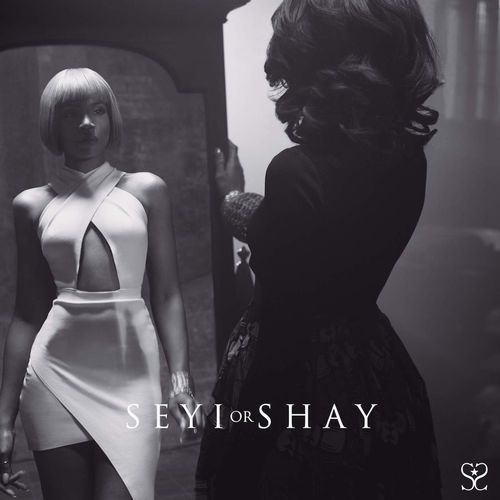 Seyi Shay – Killing Me Softly ft Timaya
